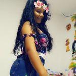 Brandy Guerrero - @brandyguerrero53 - Instagram