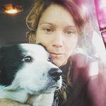 Brandy Gump - @coral.clearwater.3 - Instagram