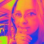 Brandy Gurley - @brandy.gurley.14 - Instagram