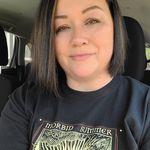 Brandy Gwinn - @jobella77 - Instagram