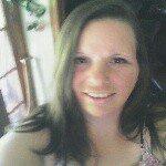 Brandy Haggard - @brandyhaggard19 - Instagram
