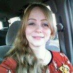 Brandy Renee Haggard - @mrs_jhaggard - Instagram