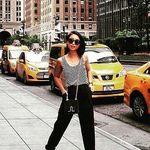Brandy Hilton - @brandy._.hilton - Instagram