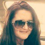 Brandy Hunter Kritsonis - @brandykritsonis - Instagram