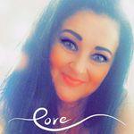 Brandy Kritsonis - @brandyhkritsonis - Instagram