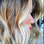 Brandy Langley - @brandy.langley - Instagram