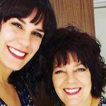 Brandy LaPine - @bklapine - Instagram