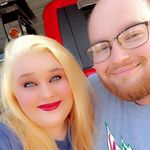 Brandy Leath - @brandy_leath99 - Instagram