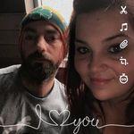 Brandy LeBoeuf - @brandyleboeuf2021 - Instagram