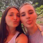 Brandy LeDoux - @brandyledoux - Instagram