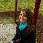 Brandy Legg - @brandylegg28 - Instagram