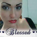 Brandy Legg - @brandylegg - Instagram