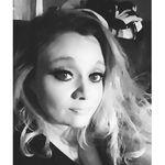 Brandy Lejeune - @brandylejeune - Instagram