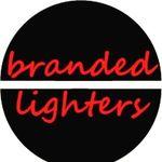 branded_lighters - @branded_lighters - Instagram