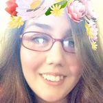 Brandy Lightle - @brandylightle - Instagram