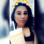 brandylimas - @brandylimas8 - Instagram
