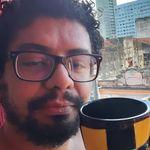 Henrique Lima Brandão - @henriquelimabs - Instagram