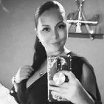 Brandy Locklear - @brandygreeneyes27 - Instagram