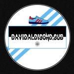 Oringinal Brand surabaya - @davidaldiscnd.sub - Instagram