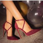 Женская обувь. Ош🇰🇬 - @brand_obuv_osh - Instagram