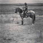 Brandy Wilkins-Lovelace - @bklovelace - Instagram