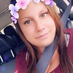 Brandy Lowrey - @brandylowrey - Instagram