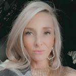 Brandy Nash Nifong - @brandy_lyle - Instagram