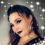 Brandy Nicole Mabry - @brandymabry82 - Instagram