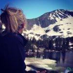 Brandy Markley - @brandy_markley - Instagram