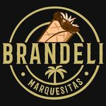 Marquesitas Brandeli - @marquesitasbrandeli - Instagram