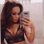Brandy Marquez - @brandymarquezr428 - Instagram