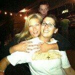 Brandy Mathes - @blmathes - Instagram