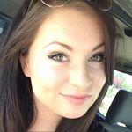 Brandy Mauldin - @brandymauldin92 - Instagram