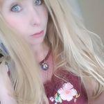 brandy mauldin - @getting_fit_n_sassy_ - Instagram