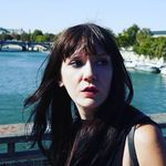 Brandy McArthur - @bmcarthur - Instagram