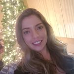 Brandy McClintock - @brandymcclintock - Instagram