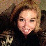 Brandi Morgan McCuan - @bra.mor - Instagram