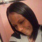 Brandy Priceless Mcgrew - @butterfly_mcgrew - Instagram