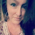 Brandy McKibben - @_brandymckibben_ - Instagram
