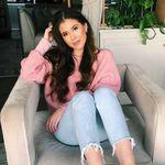 Brandy McMillan - @brandybabe20xo - Instagram