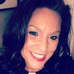 Brandy McMillen - @ladyb_40_ - Instagram