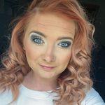 Brandy Mcmillen - @mcmillenbrandy - Instagram