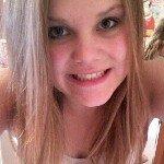 @brandi_mears - Instagram