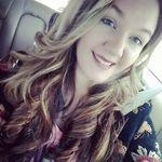 Brandy Medlin Bailey - @avajades_mommy - Instagram