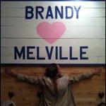 Brandy Melville - @brandymelvilleusa Verified Account - Instagram