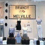 Brandy Melville Europe - @brandymelvilleeu Verified Account - Instagram