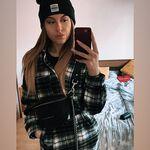 Stefanie Meister-Brandner - @stefanie_meister - Instagram