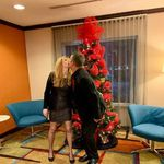 Brandy Shawne Mesa - @brandy_mesa - Instagram
