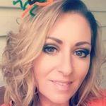Brandy Castellaw Messier - @_b_messy - Instagram