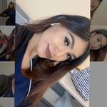 Brandy Michelle - @brandyrxz - Instagram